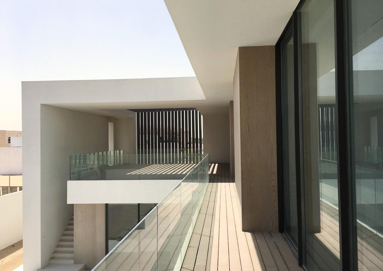 Villa Al Khawaneej 1