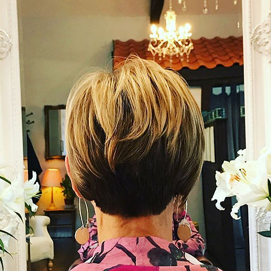 #Hair #hairstyles #strelley hall #haircu