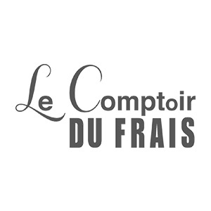 LeComptoirDuFrais