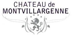 ChateauDeMontvillargenne