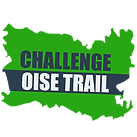 challenge_oise_trail.png