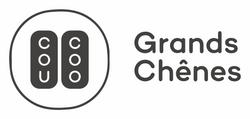 GrandsChênes2