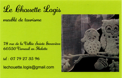 LeChouetteLogis