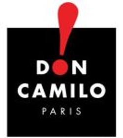 Don_Camilo
