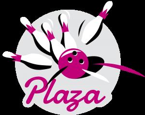 Plaza_Bowling