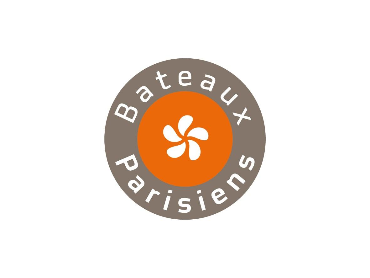 Bateaux_Parisiens