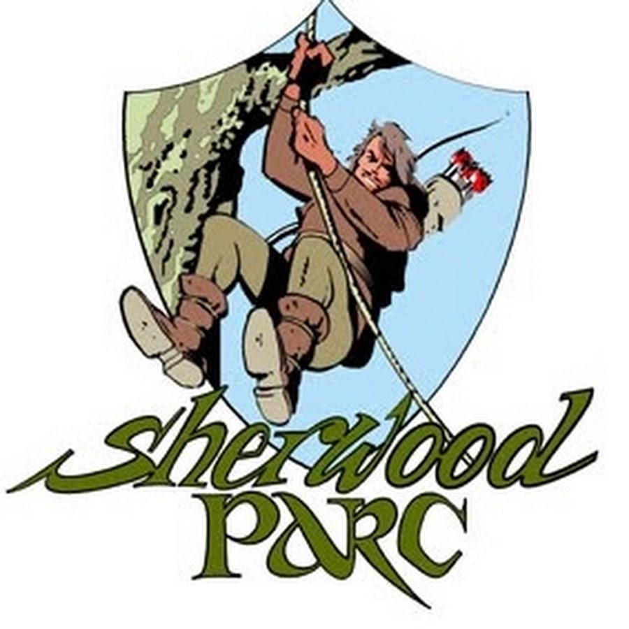 SherwoodParc