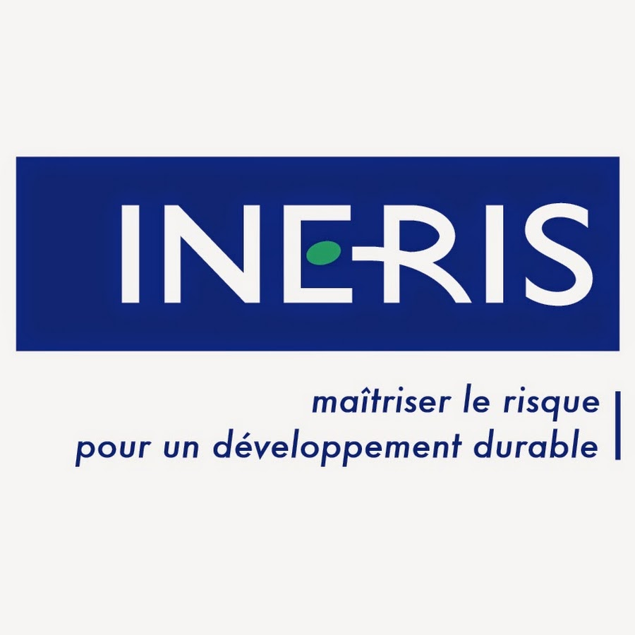 INERIS