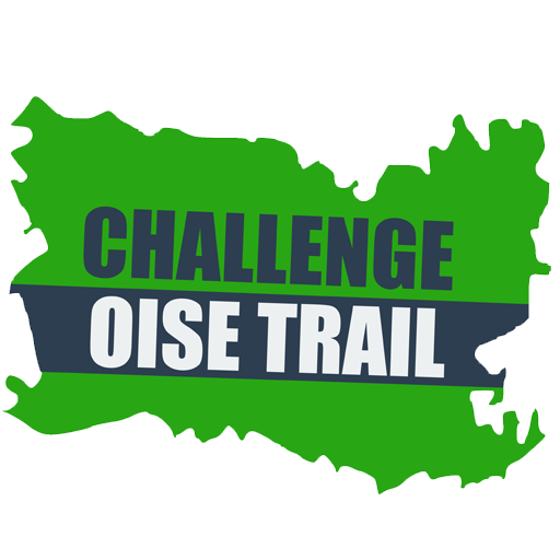Challenge_Oise_Trail