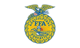 National-FFA-Emblem-PR-Featured-Image-removebg-preview.png