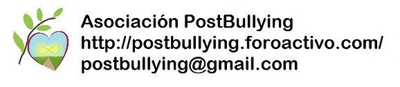 Asociación PostBullying