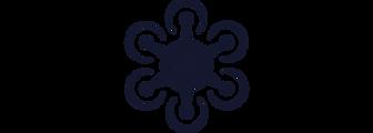 Das ist das Logo von KesselKopter - Drohnendienstleistungen aus dem Stuttgarter Kessel