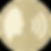 speech-icon-2797263_640_edited_edited_ed