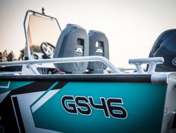 GS 46