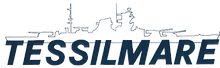 logo-tessilmare.png