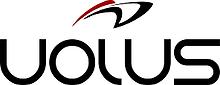 Uolus logo resized.png