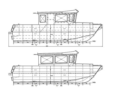 Catamaran scetch - Copy.jpg