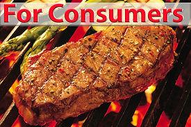 Consumers icon 2020.jpg