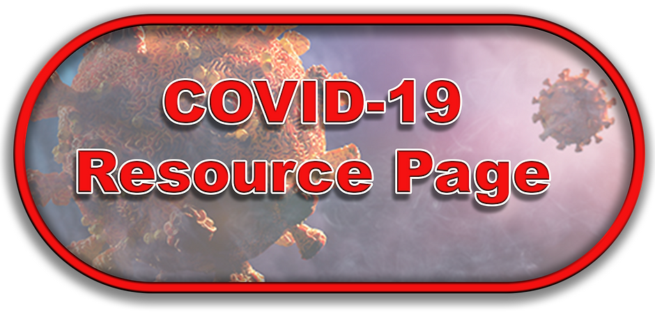 COVID_19_Header Graphic.png
