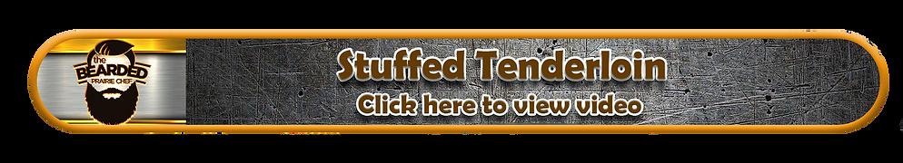 Stuffed Tenderloin Button.png
