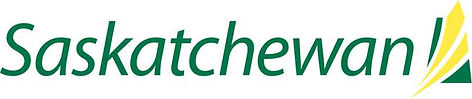 Saskatchewan_logo_Colour.jpg
