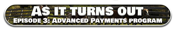 Episode 3 Advanced Payments Program.png