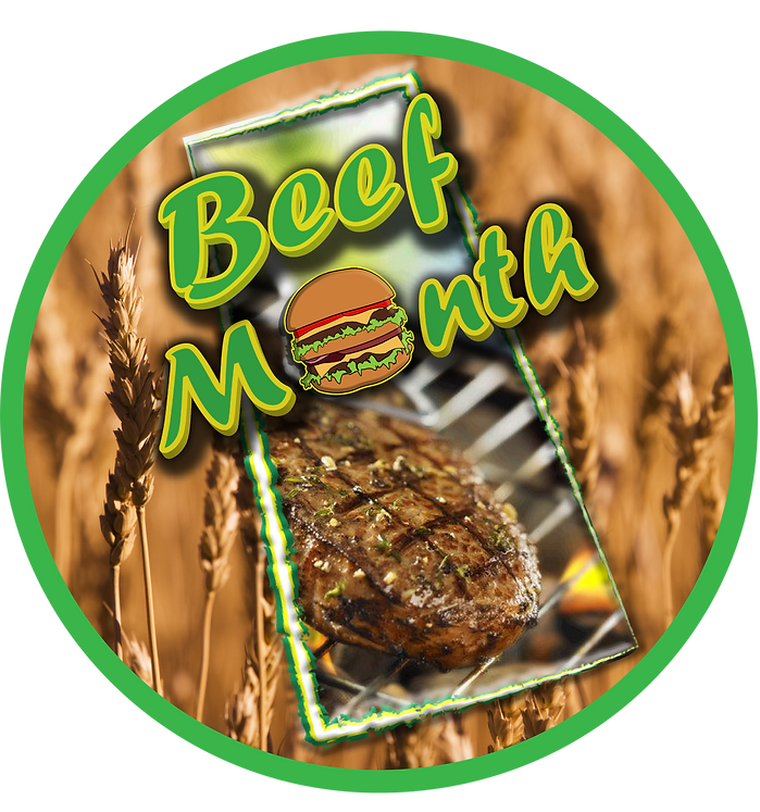 Beef Month Facebook Profile graphic.png