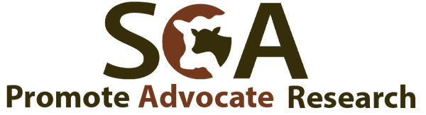 SCA logo for About Us.png