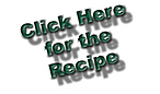 2_Click here for Recipe.png