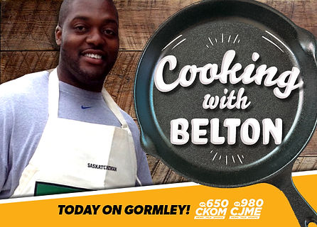 Cooking with Belton.jpg
