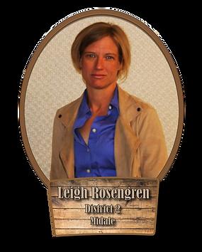 Leigh Rosengren_District 2.png