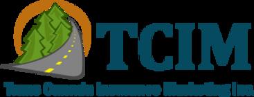 logo_tcim.png