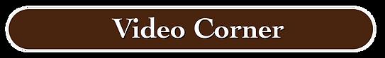 Video Corner.png