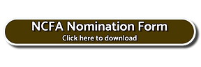 NCFA Nomination Form_New.png