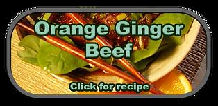 Orange Ginger Beef.png