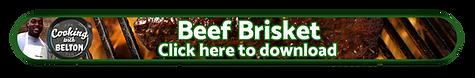 Belton Johnson Brisket Button.png