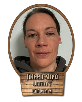 Joleen Shea District 7.png