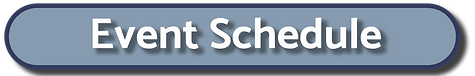 SBIC 2021 Schedule Button Blue.png