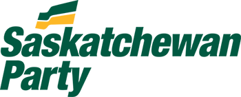 sask-party logo.png