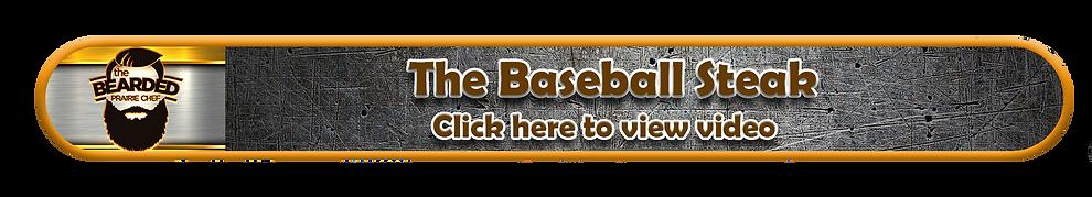 The Baseball Steak Button.png