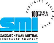 smi-logo-big.jpg