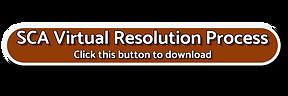 AGM 2021 Virtual Resolution _New.png