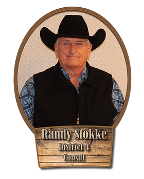 Randy Stokke_District 4.png