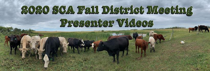 Presenter Video Header.jpg