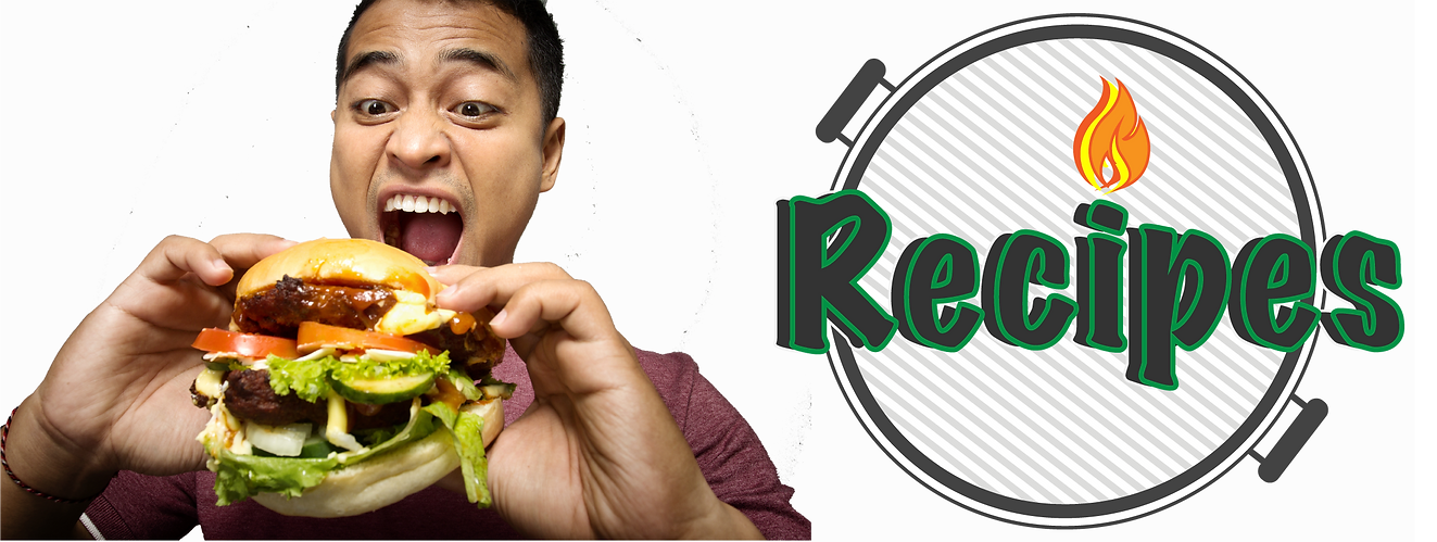 Recipes Header Graphic.png