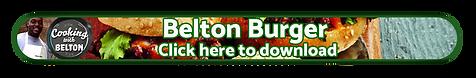 Belton Johnson Belton Burger Button.png
