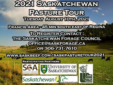 Sask Pasture Tour 2021_Social Media graphic_Corrected.png