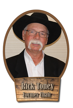 Rick Toney_Forber Chair.png