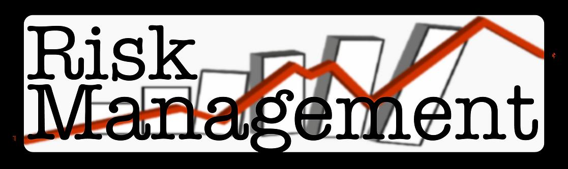 Risk Managment_Header.png