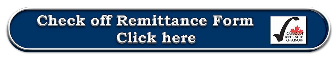 Check off remittance form button.png